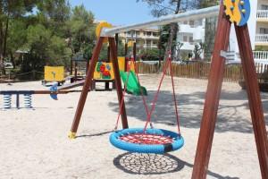 rsz_rsz_park_infantil_-_platja_muro_4